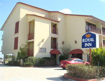 ‪Hotel Royal Inn‬