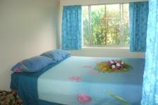 Photo of Are Renga Motel Rarotonga