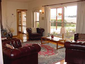 Ashcroft Country Accommodation