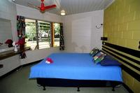 Saweni Beach Apartments Hotel