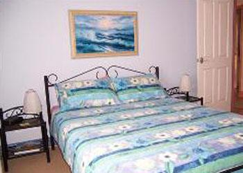 Dongara Beachside Bed and Breakfast