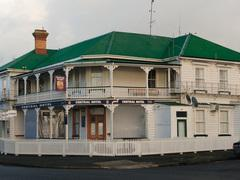 Dargaville