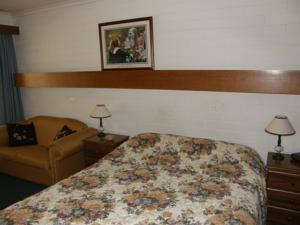 Orana Motor Inn