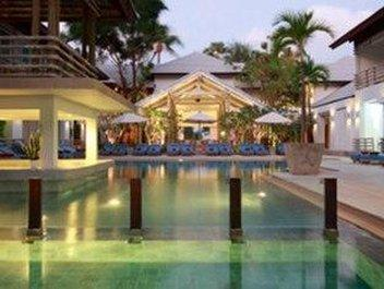 Ramada Phuket Southsea