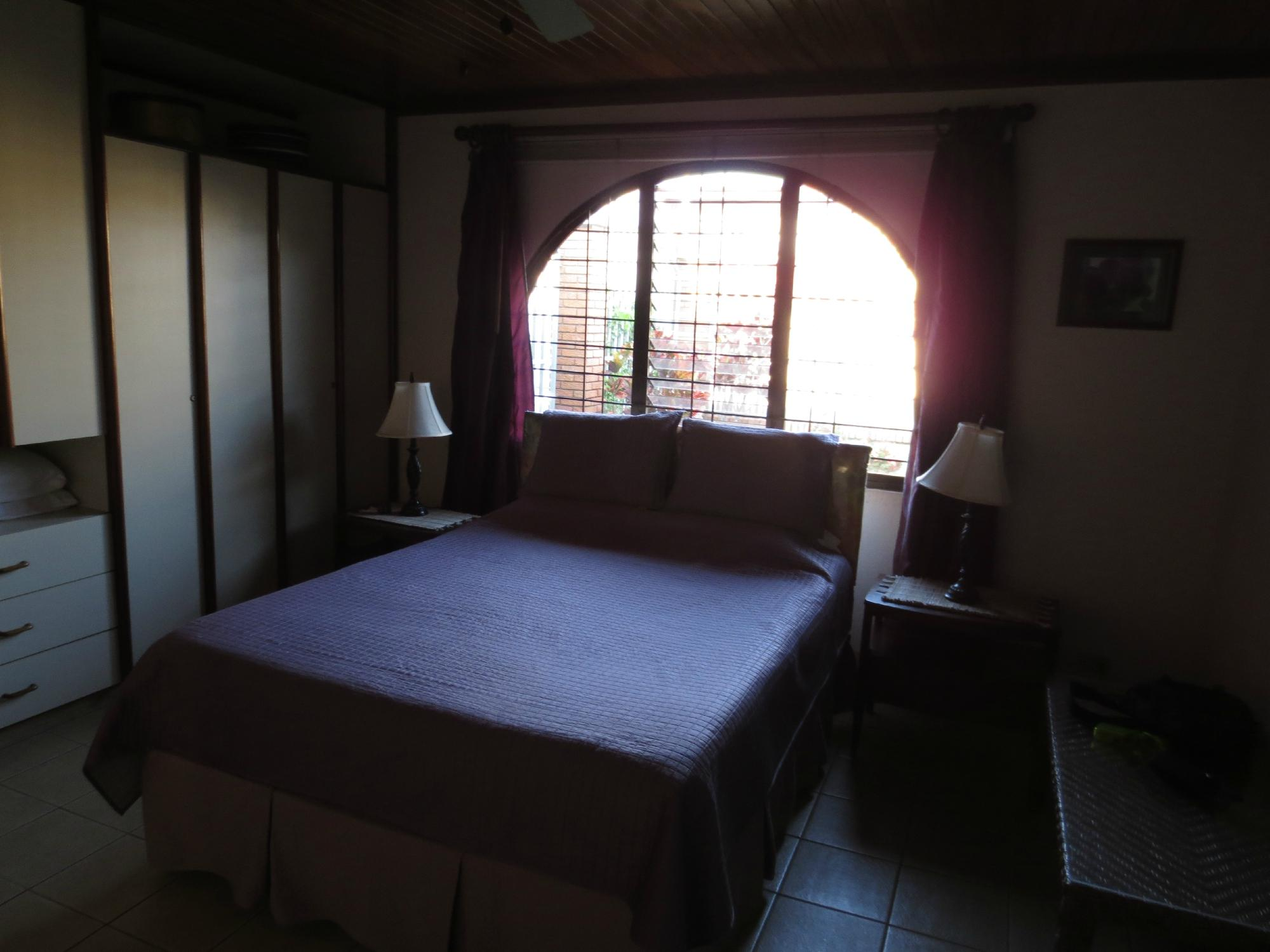 Alegria Bed and Breakfast