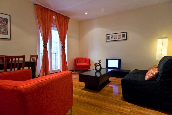 ‪Prado Apartments‬