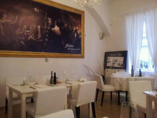 What To Do In Zagreb