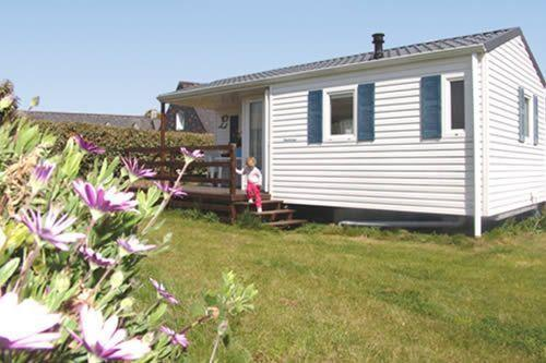 accommodation cabins cotes