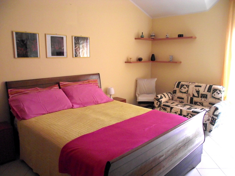 Bed and Breakfast Dormirebene Low Cost