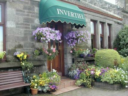 ‪Invertiel Bed & Breakfast‬