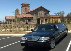 Temecula Limo Wine Tasting - Private Tours