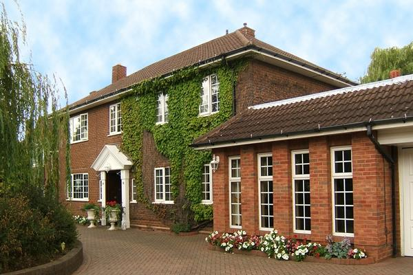 Appletreewick Bed and Breakfast