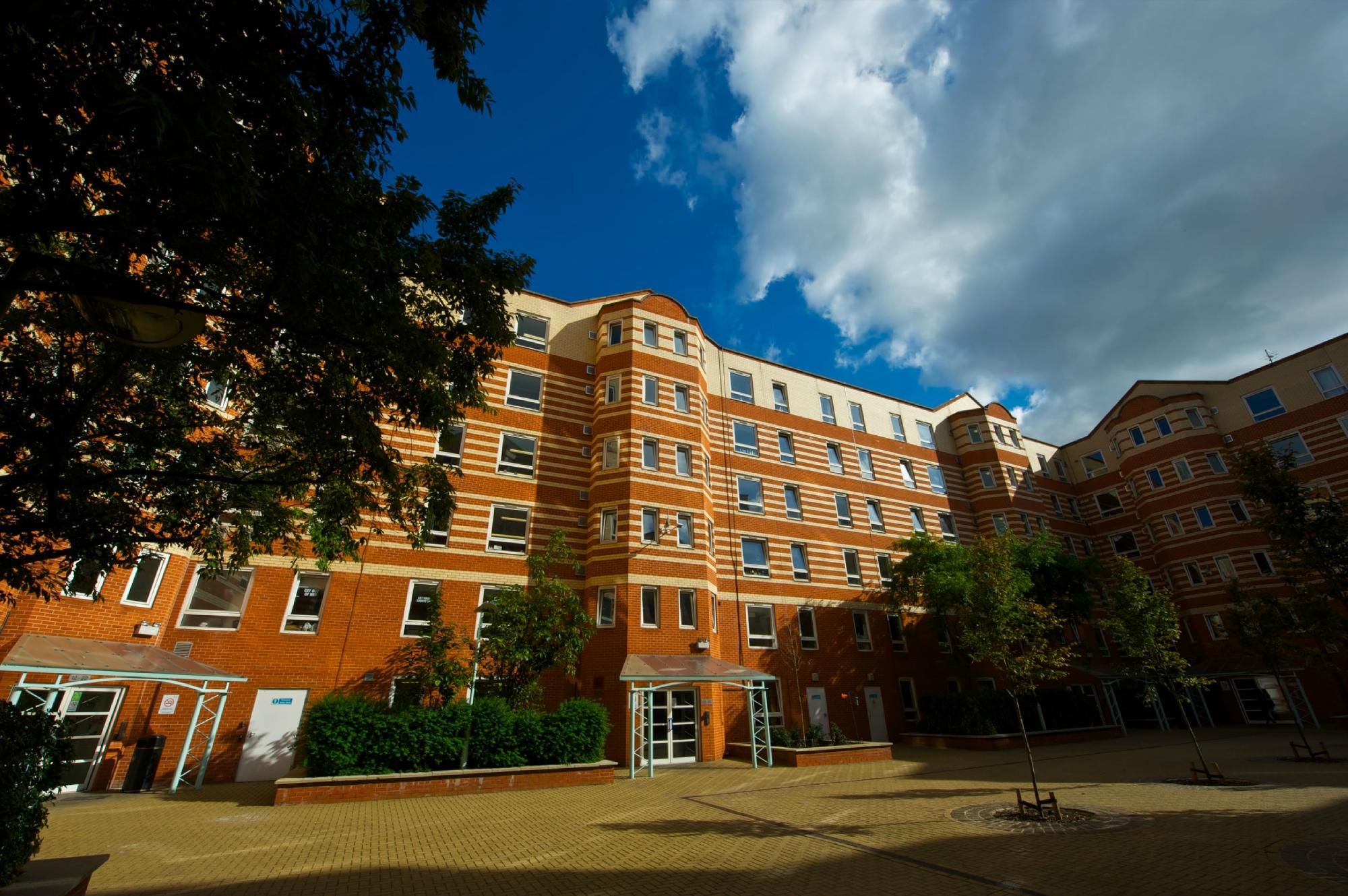 Reviews Waldorf Hilton London King S College Conference
