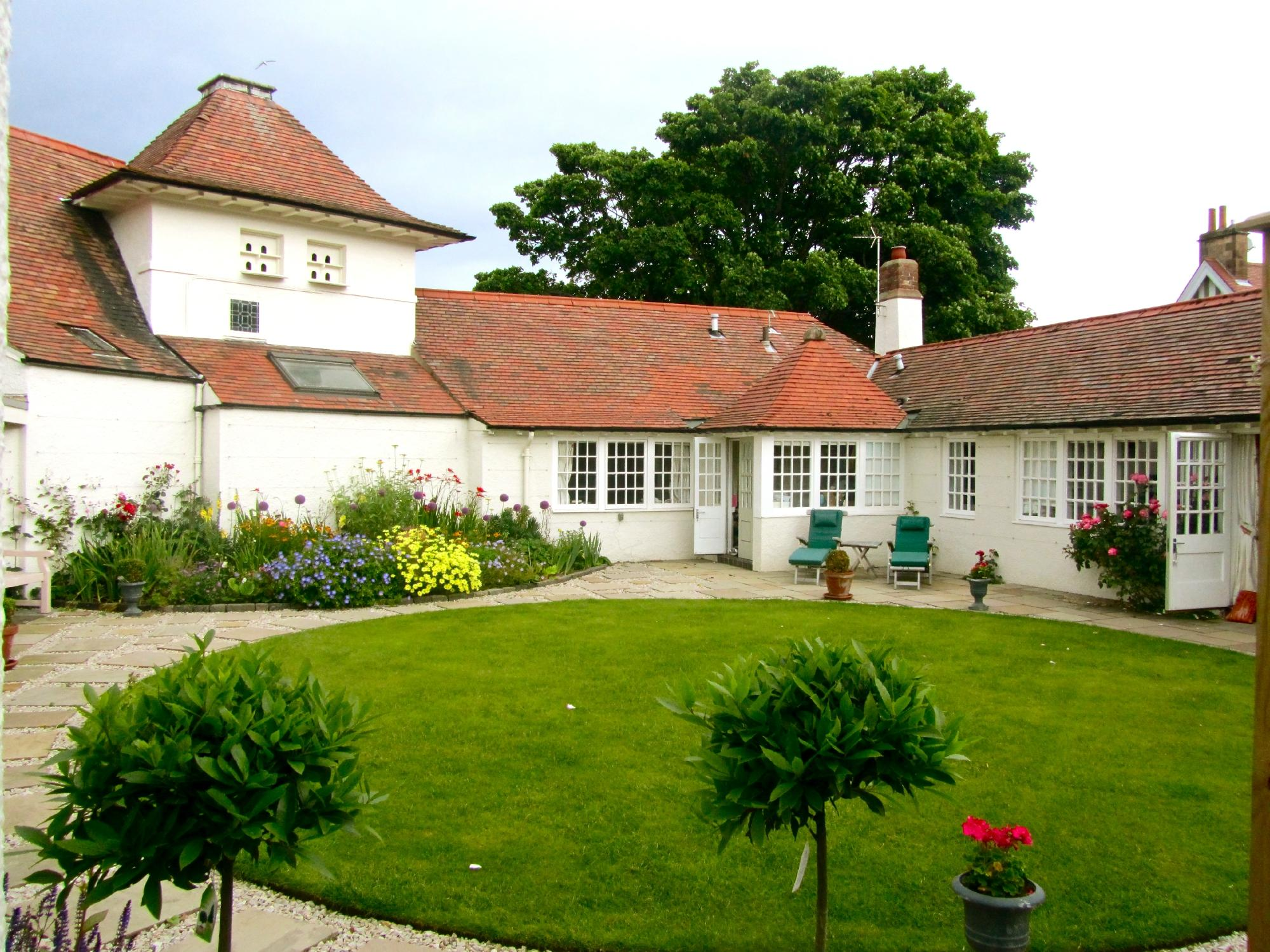 Muirfield Green Bed and Breakfast