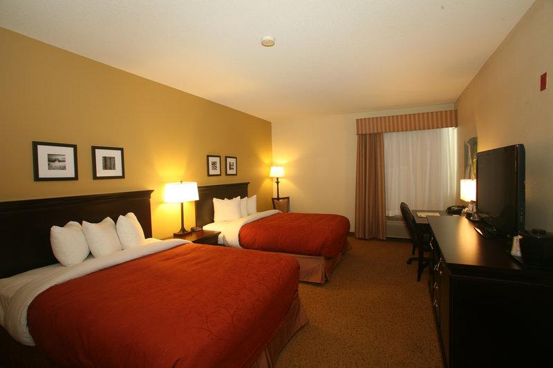 ‪Country Inn & Suites Eagan‬