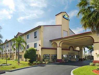 ‪Days Inn Sarasota/Siesta Key‬