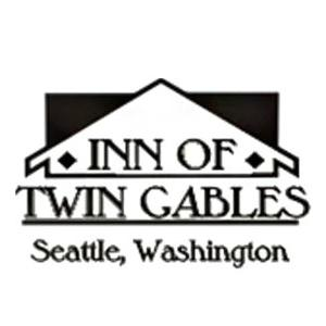 ‪Inn of Twin Gables Bed and Breakfast‬