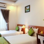 Photo of Homey Hotel Hanoi