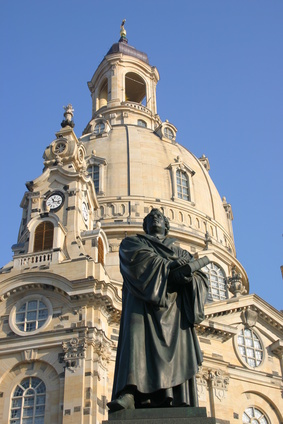 Cicerone Dresden Private Tours
