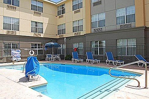 ‪Extended Stay America - Las Vegas - East Flamingo‬