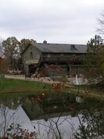Photo of Rawhide Ranch Nashville