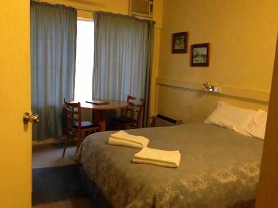 Mallee View Motel
