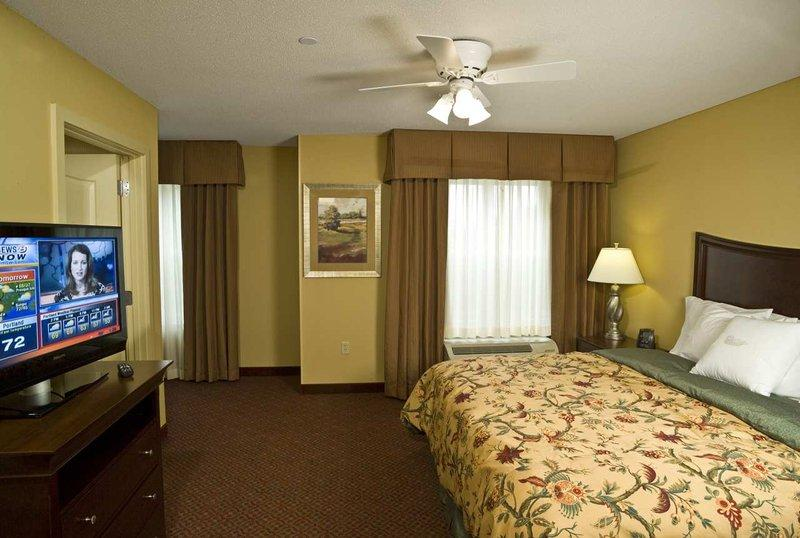 Homewood Suites by Hilton Portland
