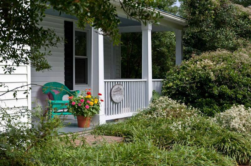 Rivers Landing Bed and Breakfast