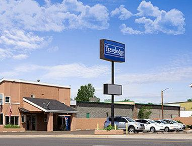 ‪Travelodge Flagstaff East‬