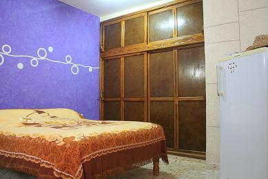 Casa Marel Bed & Breakfast