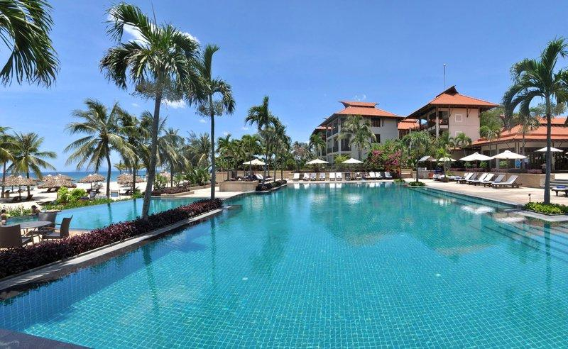 Furama Resort Danang