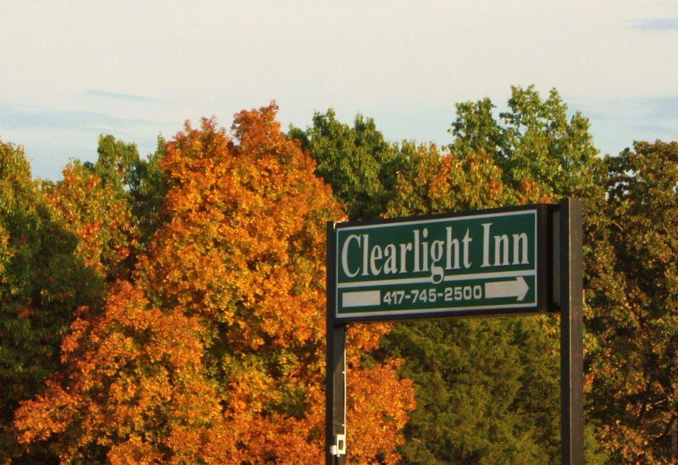 ‪Clearlight Inn‬