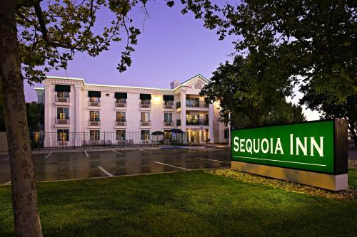 ‪Sequoia Inn‬