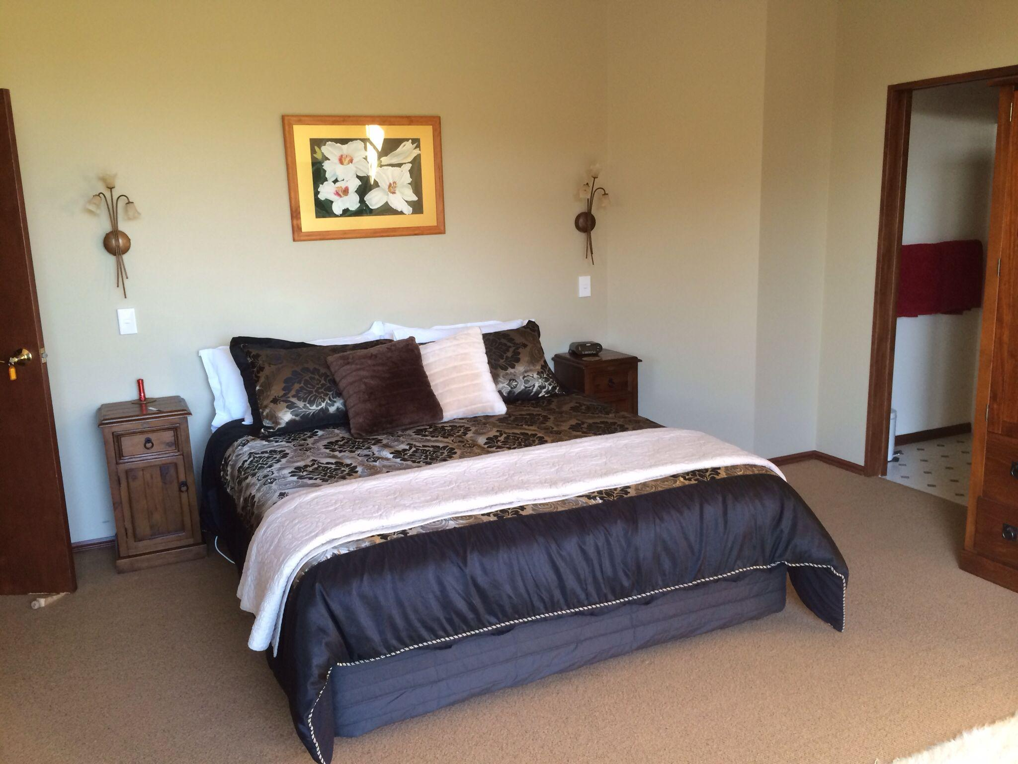 Oak Lodge Homestay
