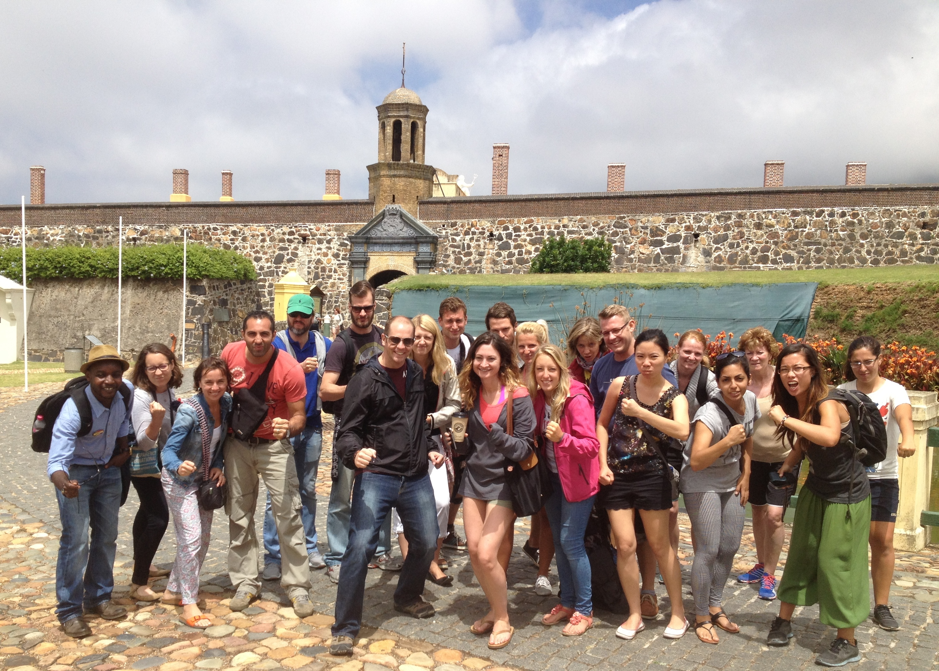 attraction review reviews ilios travel cape town central western