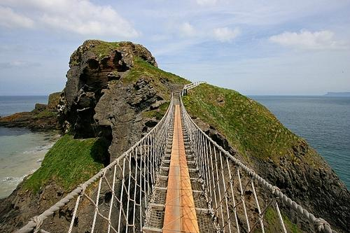 Journey Through Ireland Tours - Day Tours