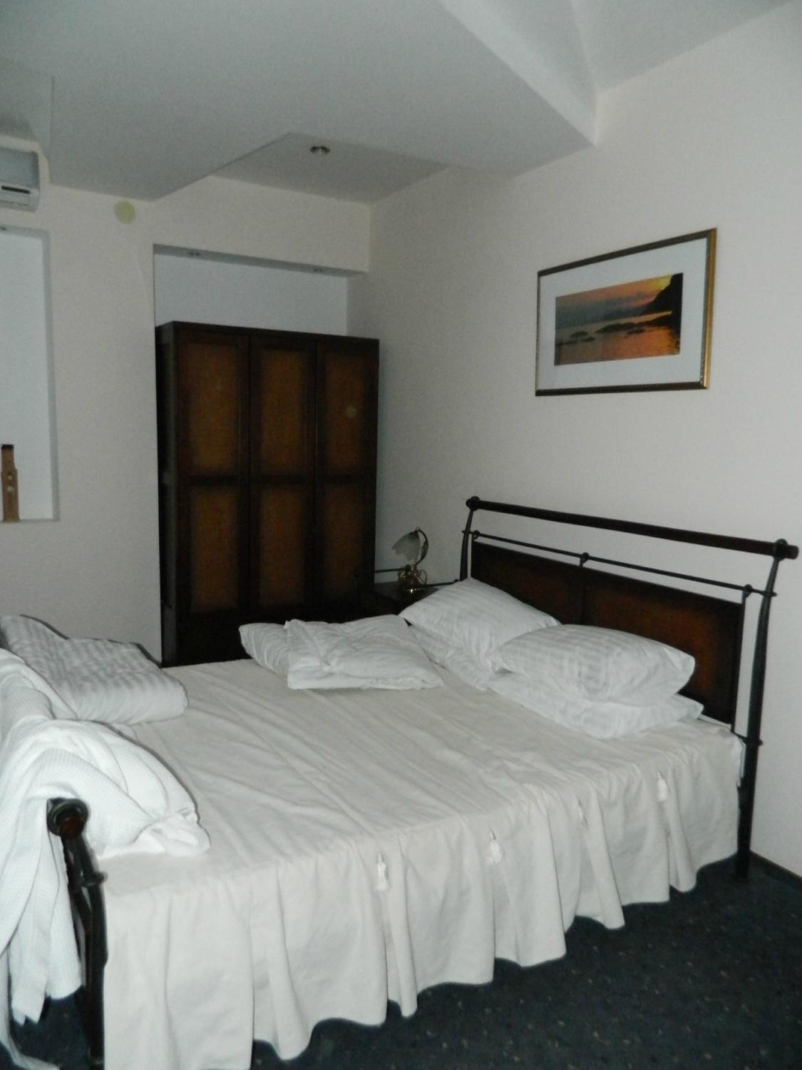 Korall Guest house