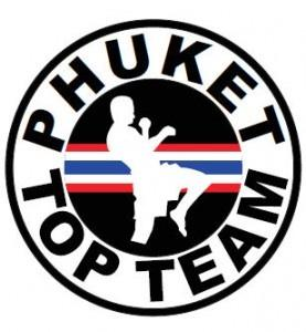 Phuket Top Team MMA Training Camp