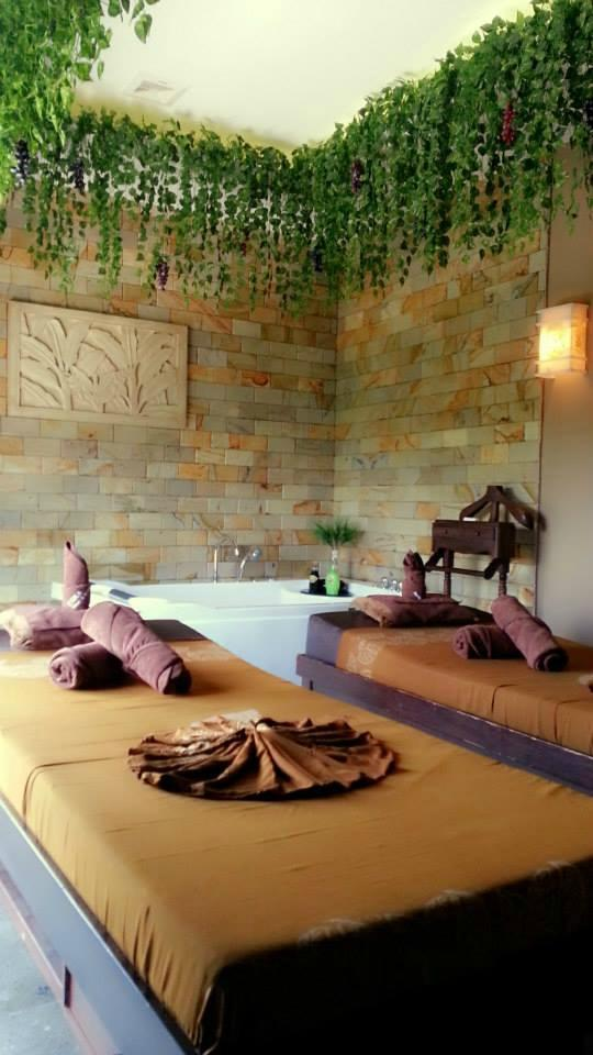 wellness spa spa och massage