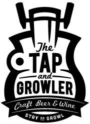The Tap and Growler
