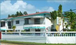 Photo of Bayview Guesthouse Belize City