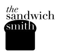 The Sandwich Smith