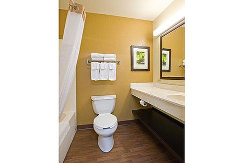 ‪Extended Stay America - Richmond - Hilltop Mall‬
