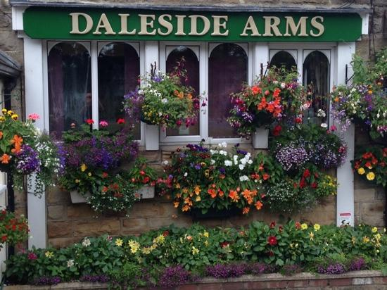 Daleside Arms