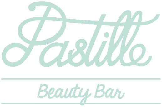 Pastille Beauty Bar