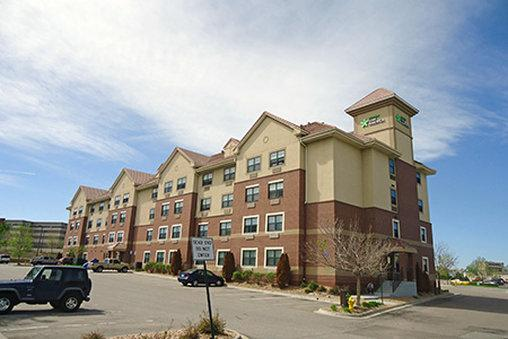 ‪Extended Stay America - Denver - Park Meadows‬