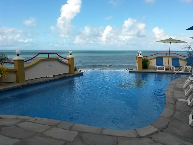 Anise Resort and Spa
