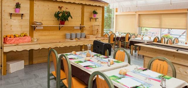Les Villages Clubs du Soleil Bois d'Amont Les Rousses (France) Resort Reviews TripAdvisor # Hotel Bois D Amont