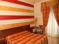 Photo of Londra Hotel Alessandria