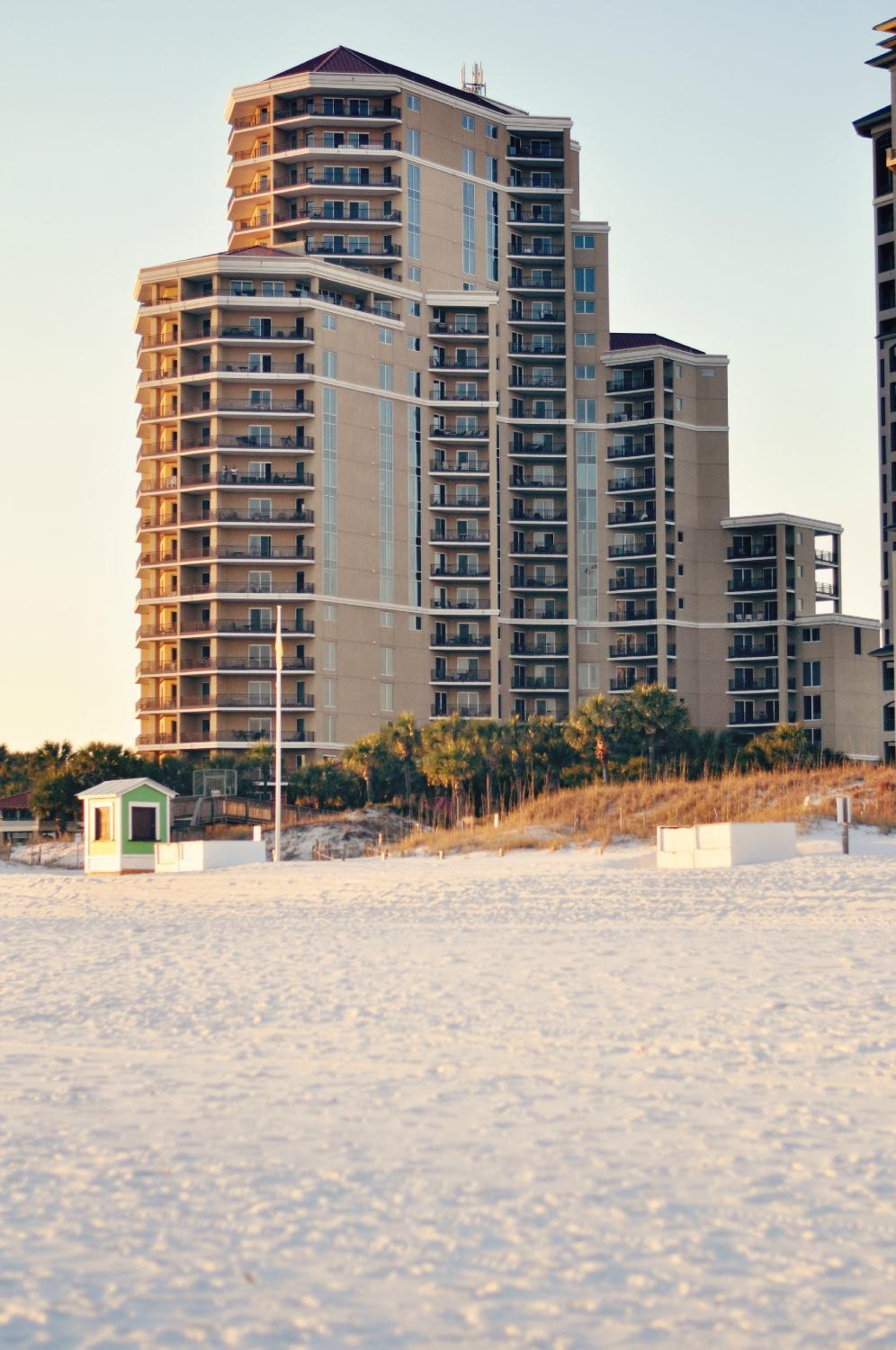 Westwinds at Sandestin